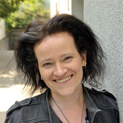 Britta Kretschmer, Internetkurse Köln