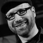 Thorsten Schiller, Internetkurse Köln
