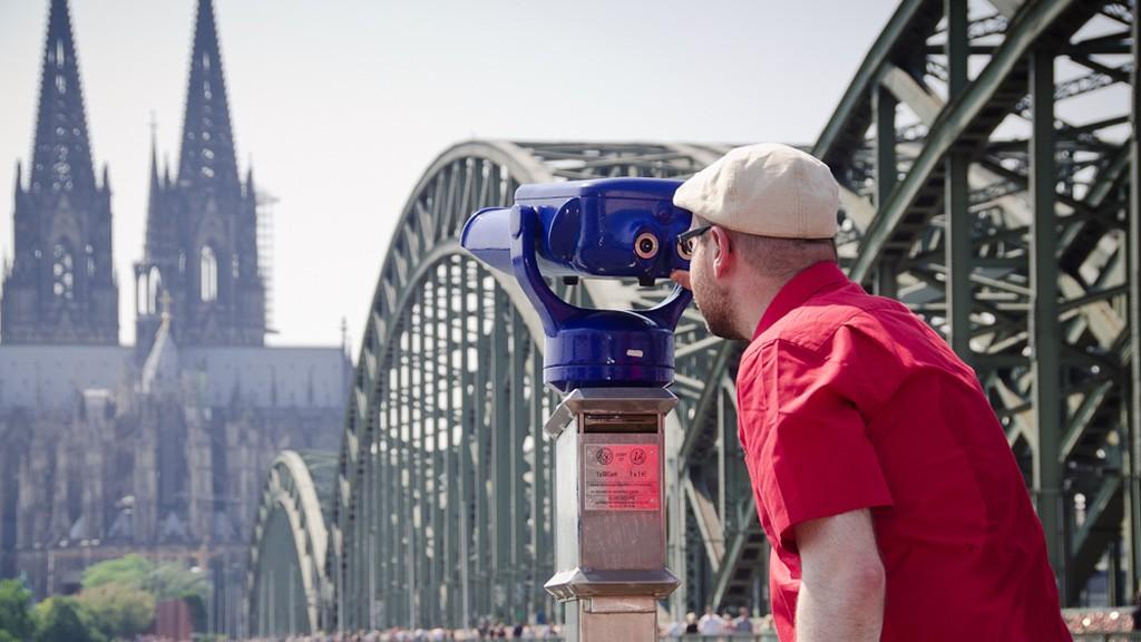 Internetkurse Köln: SEO zum Selbermachen