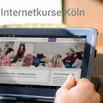 Internetkurse Köln Blog