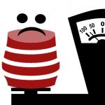 WordPress Datenbank - zu viele Revisionen sorgen für Gewichtsprobleme