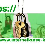 WordPress HTTPS einrichten: grünes Schloss, kein Mixed Content