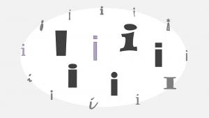 Für WordPress Google Fonts deaktivieren - welches Schriftart soll es stattdessen sein?