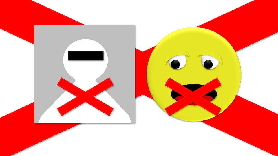 WordPress Datenschutz: Gravatar abschalten und Emojis deaktivieren