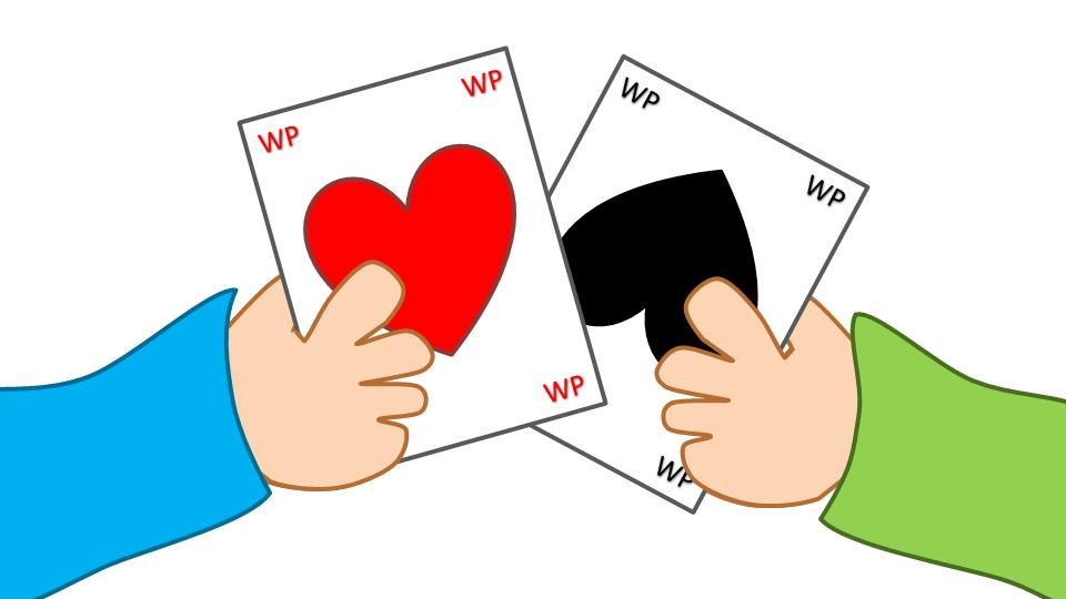 Wie lassen sich in WordPress Medien austauschen