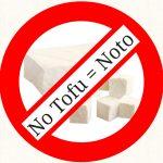 """Ein Font, der 800 Sprachen kann (""""no tofu""""). Aber wie lässt sich für Gutenberg Noto Serif abschalten?"""