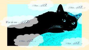 VG Wort Zählpixel einbauen und lazyload umgehen. Sonst schläft die Katze ein, bevor jede Maus gezählt ist...