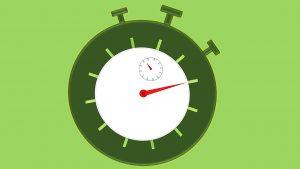 Wie schnell lesen Sie? Geschätzte Lesezeit anzeigen mit Yoast SEO